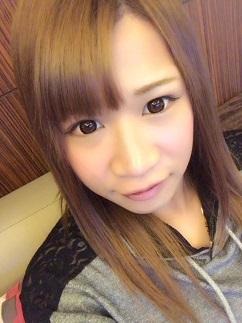 KamiSaki Miyu