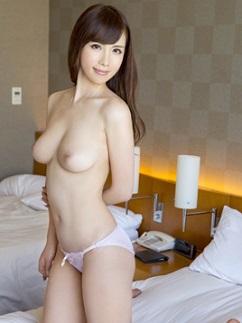 Kamiyama Nana