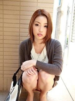Kasumi Risa