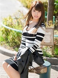 Kuraki Shiori