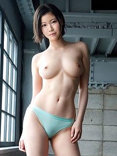 Maeda Iroha