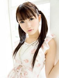 Minami Aisei