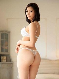 Mitsui Hikari