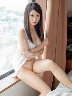 Mizuki Runa
