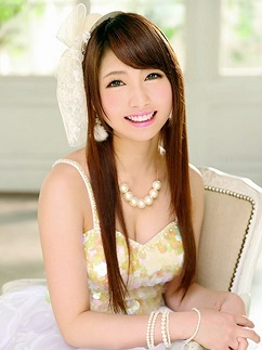 Nishimiya Yume