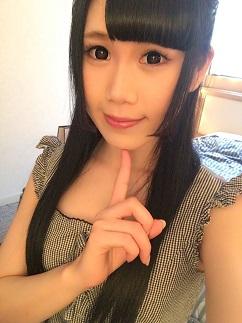 Nishino Nako