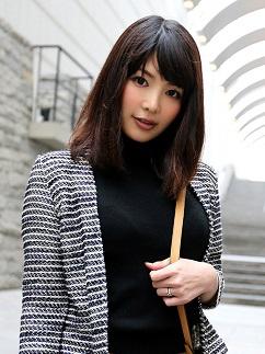 Shiina Ririko