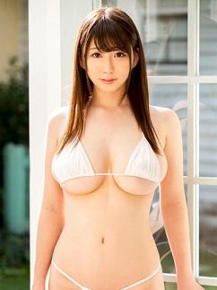 Takarada Monami
