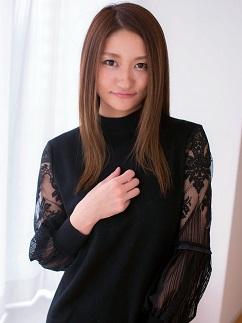 Takimoto Elena