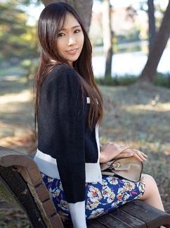 Wakamiya Rino