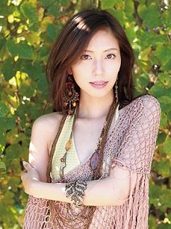Yokoyama Miyuki