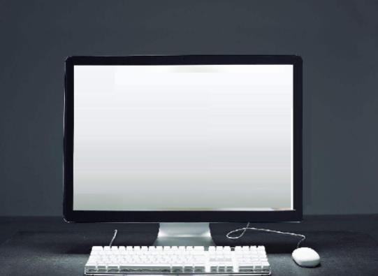 電腦屏幕有哪些材質的 電腦屏幕材質那種比較好_硬件常識_花火網