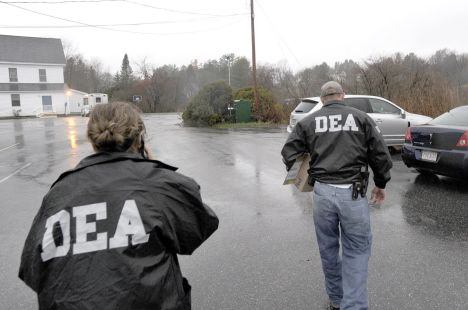 """<span class='image-component__caption' itemprop=""""caption"""">DEA agents have received only short suspensions for failing drug tests, new documents show.</span>"""