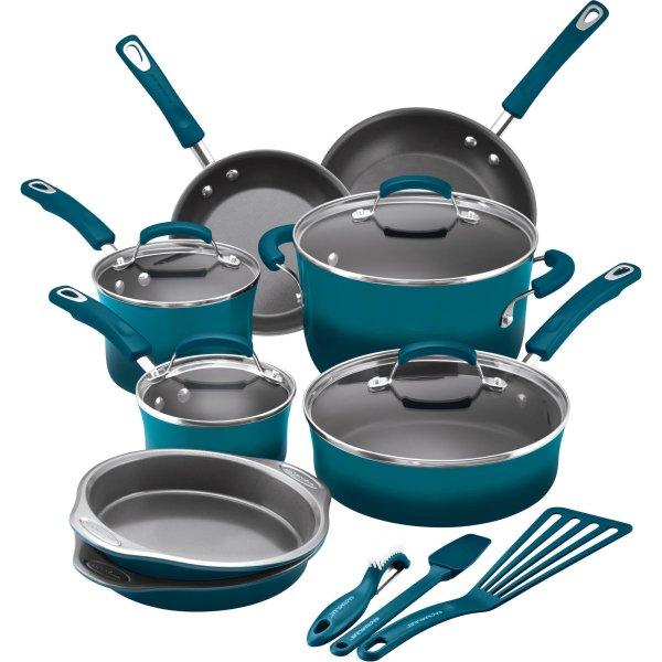 Black Friday Ping Best Furniture Cookware And Décor Deals Nerdwallet