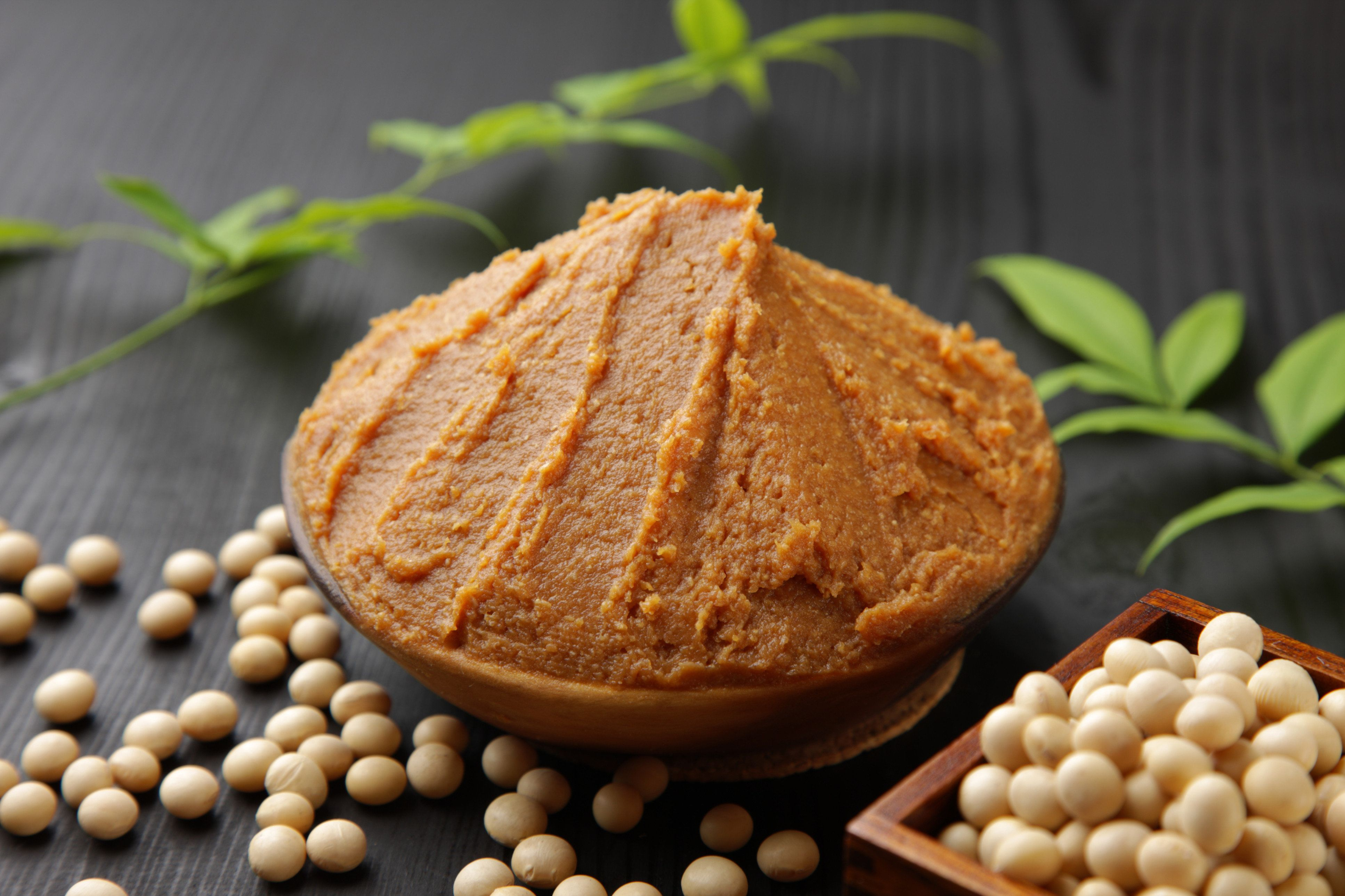 Image result for miso paste