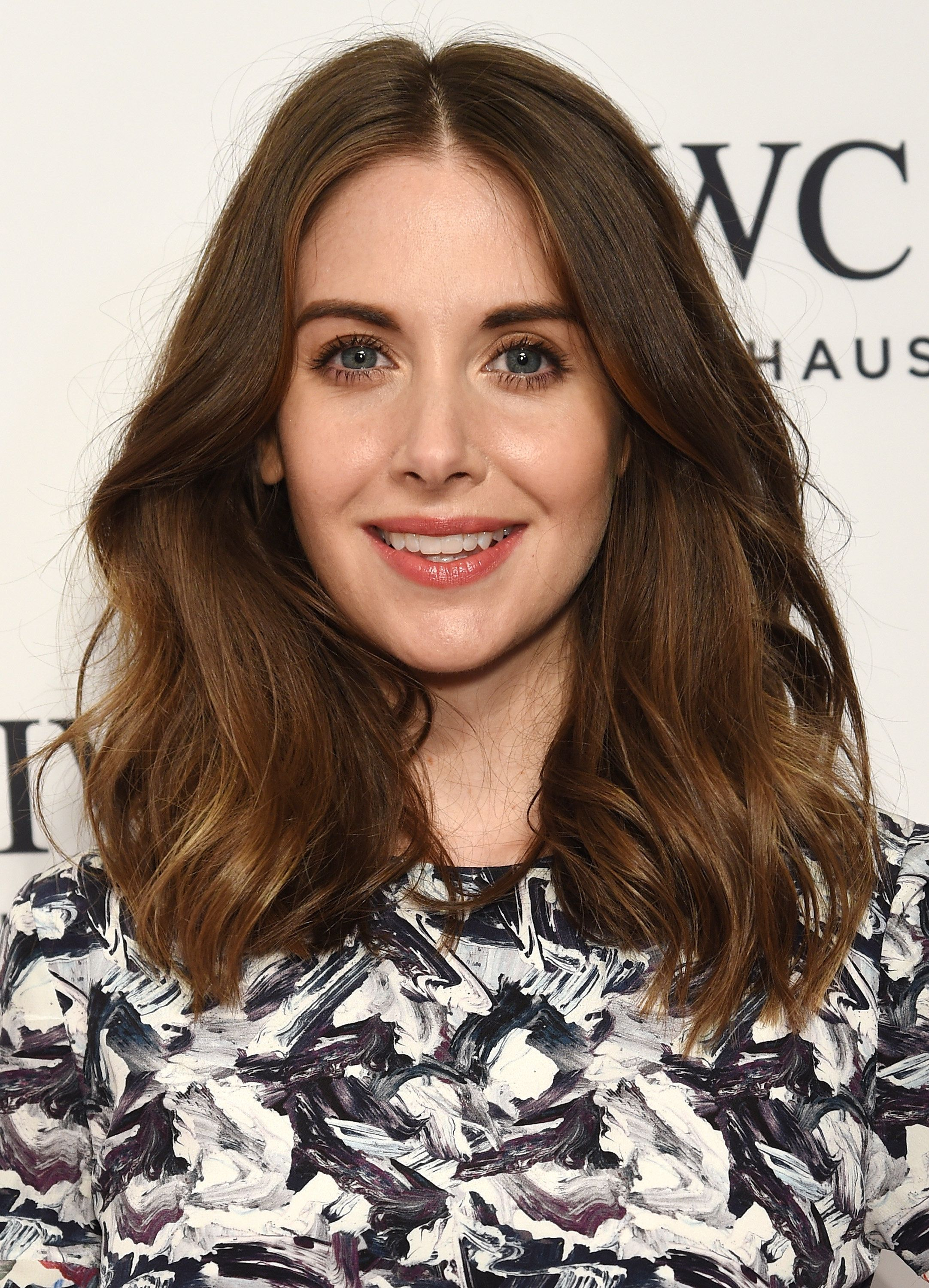 11 Shoulder Length Layered Hairstyles To Inspire Your Next