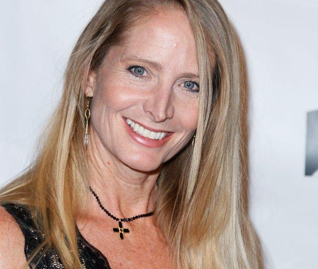 Later Episodes Carol Willick Jane Sibbett Then