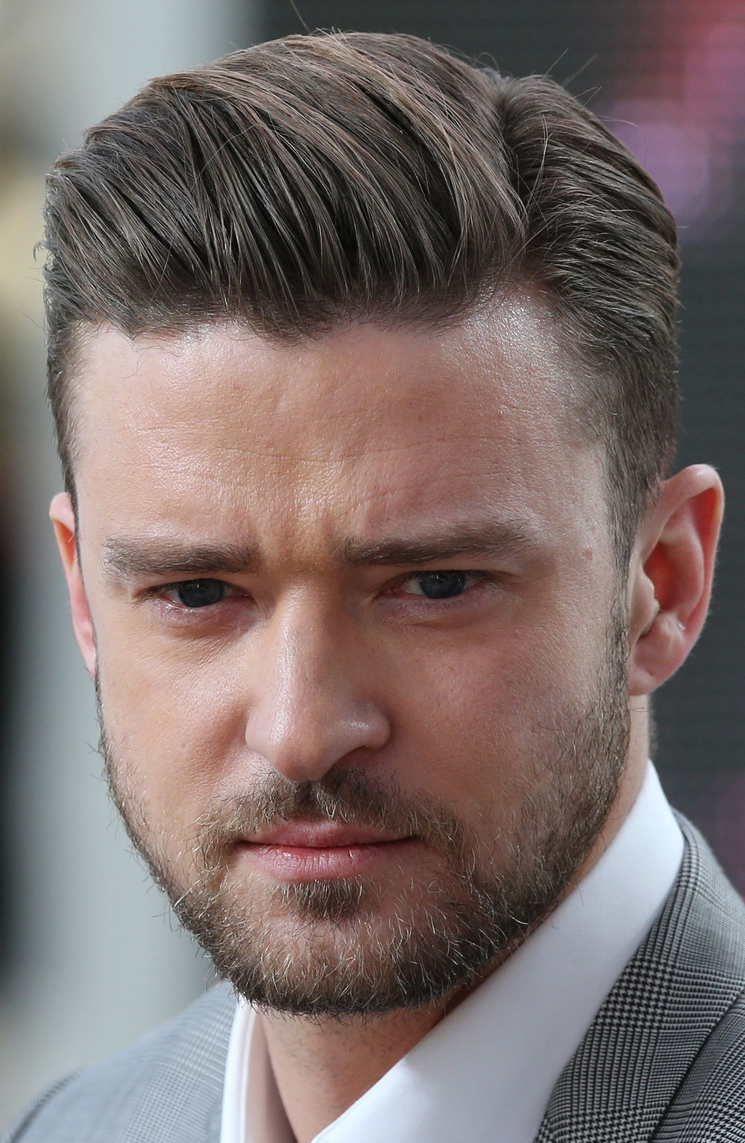 Show These Short Men's Hairstyles To Your Barber | HuffPost