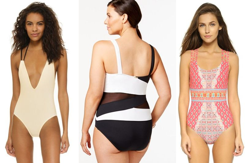 Captivating All Reviews Swimsuits All Sizing Reviews Most