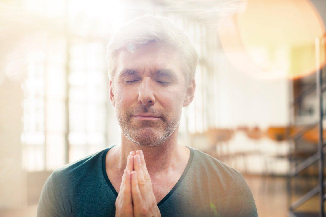 6 Simple Activities To Combat Stress