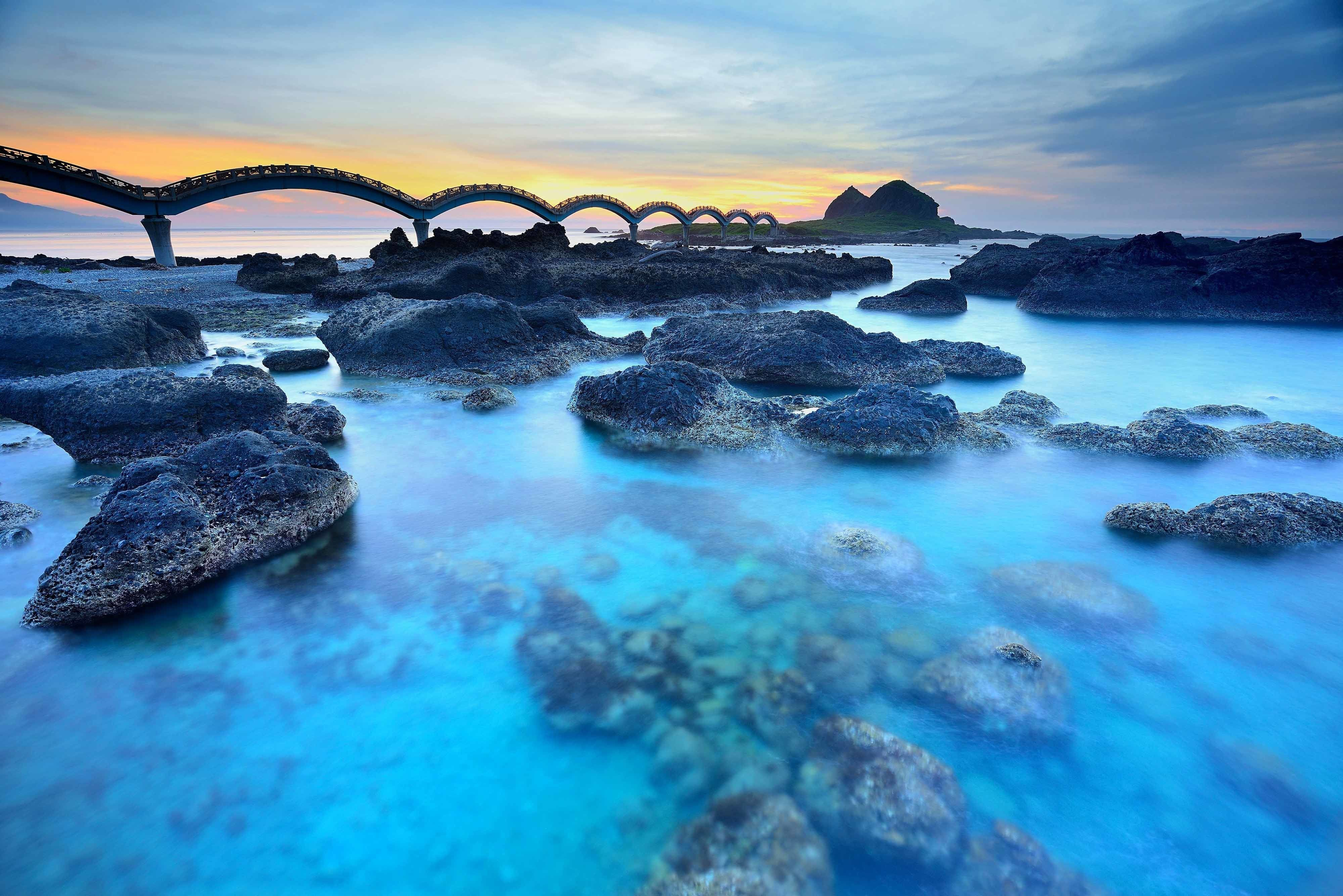Top 5 Places To Visit In Asia During August   HuffPost The Top 10 Places To Visit In Asia This Year   Taitung is Taiwan rsquo s  secret wild card   says Lonely Planet