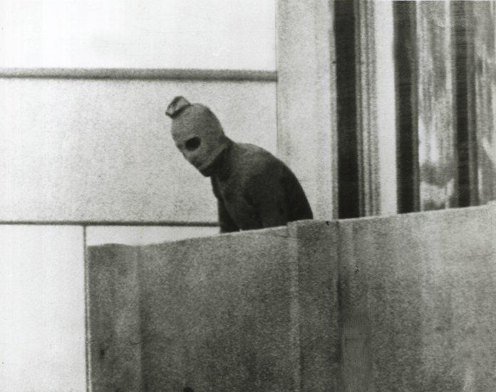 How An Egyptian Spy Stopped The Deadliest Terror Plot On Israel In History How An Egyptian Spy Stopped The Deadliest Terror Plot On Israel In History 57aced2b170000ae02c72ae5