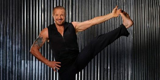Image result for ddp yoga