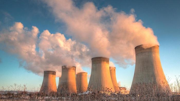 Environmental Pollution Knows No Boundaries | HuffPost