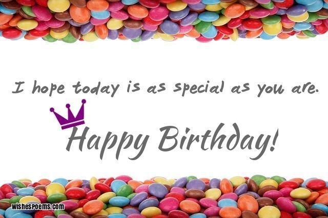 Image result for happy birthday quotes