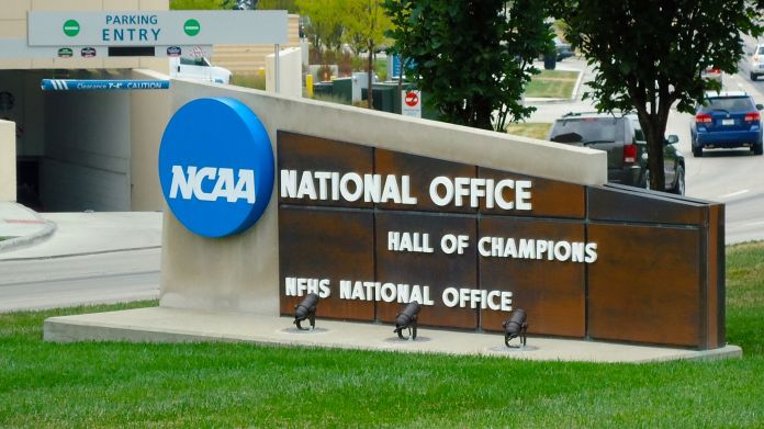 ncaa's new sexual violence policy underwhelming at best NCAA's New Sexual Violence Policy Underwhelming At Best 598e836a15000084208b63f0