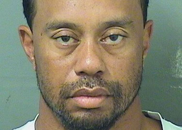 tiger woods had 5 drugs in his system at time of dui arrest Tiger Woods Had 5 Drugs In His System At Time Of DUI Arrest 5992804522000009371a5f69