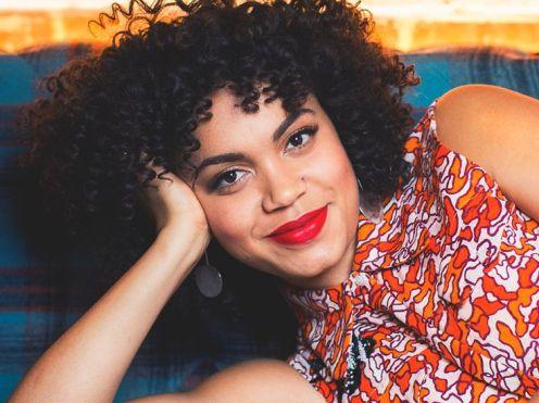 Barrett Doss, Star of Broadway's 'Groundhog Day,' Shares Her ...