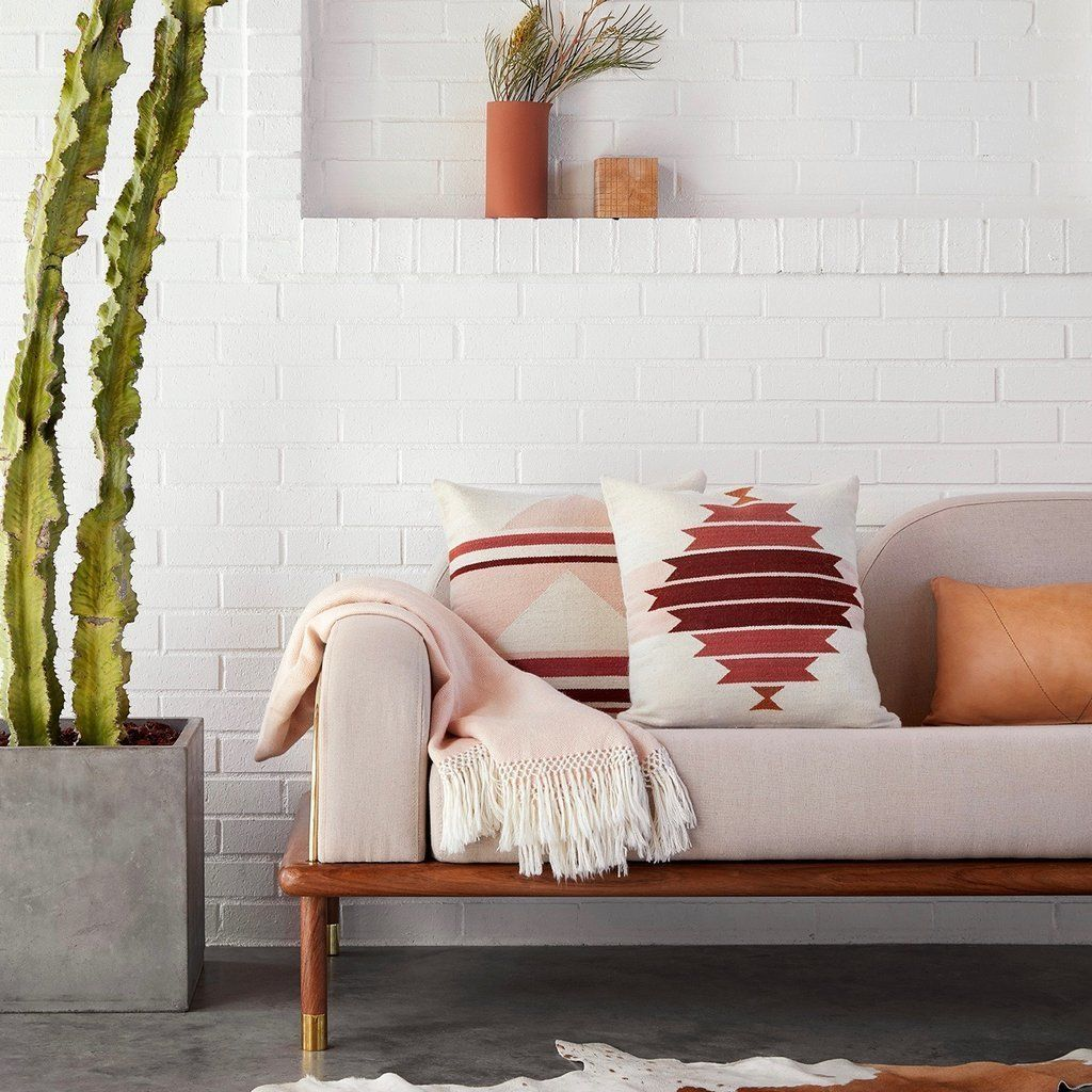 17 Affordable Bohemian Furniture And Home Decor Sites