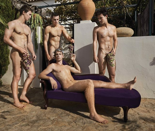 Proceeds From The Sale Of The 2018 Warwick Rowers Calendar Benefit Sport Allies Which