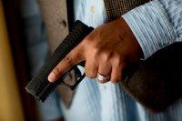 https://www.huffingtonpost.com/entry/black-gun-ownership_us_5a33fc38e4b040881bea2f37