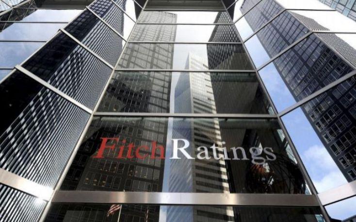 Οι ελληνικές τράπεζες συνεχίζουν να αντιμετωπίζουν προκλήσεις αναφέρει ο οίκος Fitch