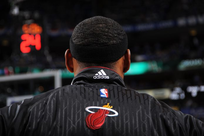 Miami Heat To Wear Patches In Honor Of Parkland Shooting Victims Miami Heat To Wear Patches In Honor Of Parkland Shooting Victims 5a8dfe9a1e000017087ac709