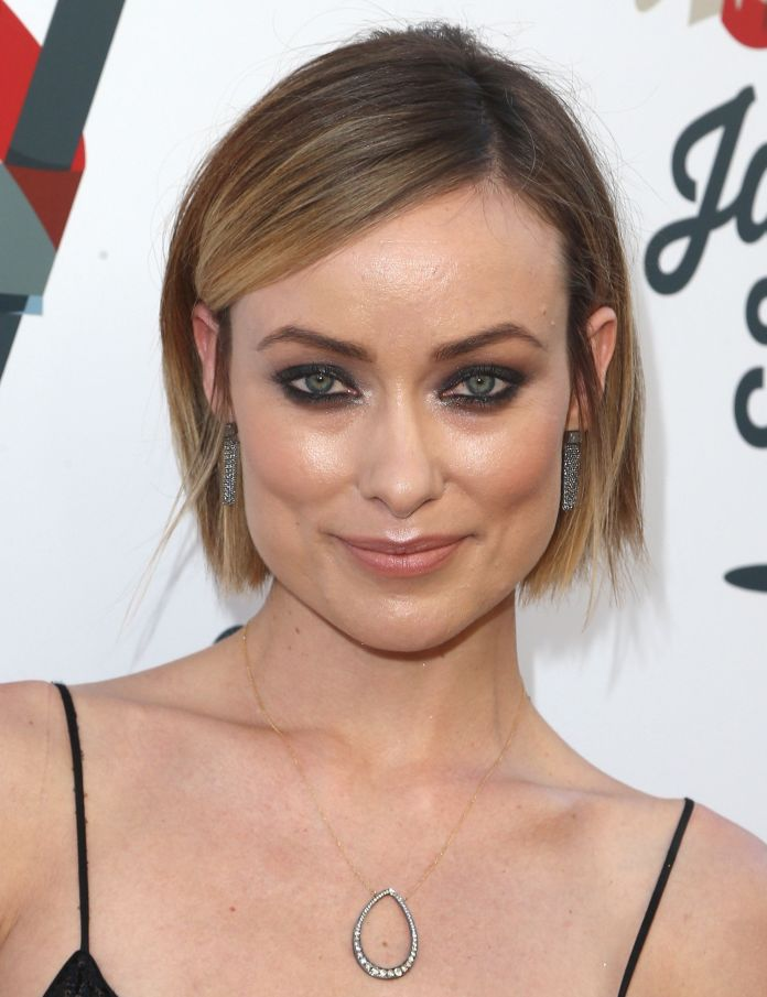 These Celebrity Makeovers Show The Transformative Power Of Eyebrows These Celebrity Makeovers Show The Transformative Power Of Eyebrows 5a8f12ec1e000008087ac8c0