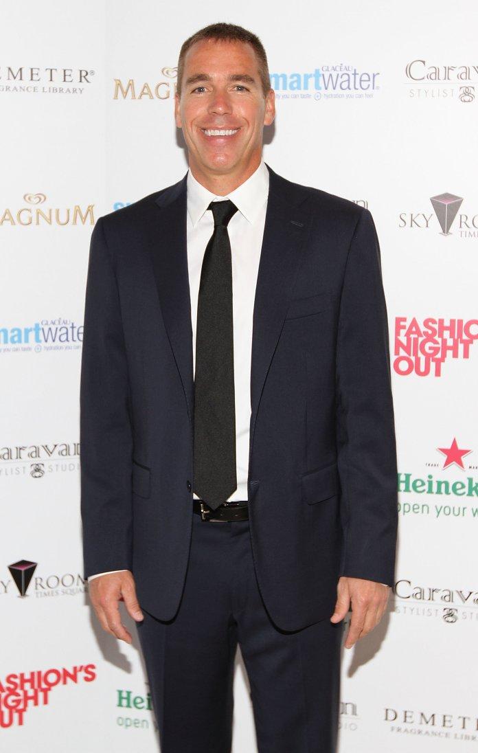 Influential NBA Agent Dan Fegan Dead In Car Crash Influential NBA Agent Dan Fegan Dead In Car Crash 5a93b1df210000ed06602487