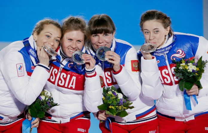 Olympic Doping Whistleblower Fights Back Against Russian-Backed Lawsuit Olympic Doping Whistleblower Fights Back Against Russian-Backed Lawsuit 5a95cac21f00005100168a32