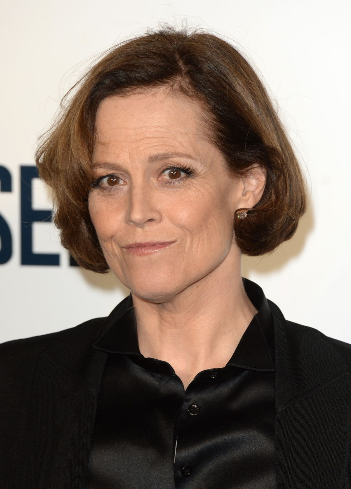 Sigourney's racked up three nominations over the years but sadly, the win has alluded her. At the 1989 ceremony, she was up for both the Best Actress and Best Supporting Actress prizes, but lost out to Jodie Foster and Geena Davis, respectively.