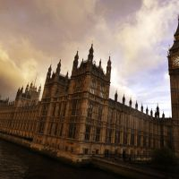 Inside Parliament: Ever Fancied Being A Commons Tour Guide? Now's Your Chance; Kate Forrester; Huffington Post
