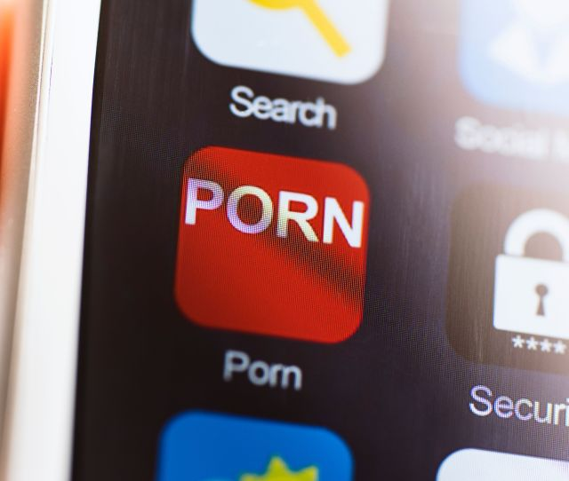 My 14 Year Old Daughter Watched Porn And It Changed Our Lives In Ways I Never Imagined Huffpost