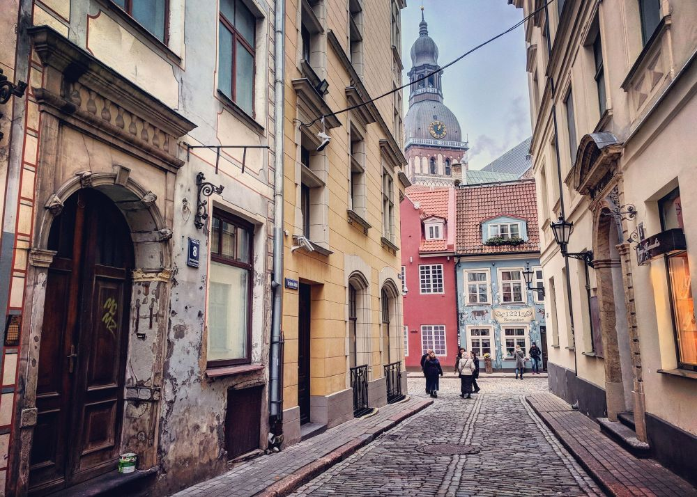 "<a href=""https://www.lonelyplanet.com/lithuania/vilnius/travel-tips-and-articles/reasons-to-visit-vilnius-8-things-to-do-in-l"