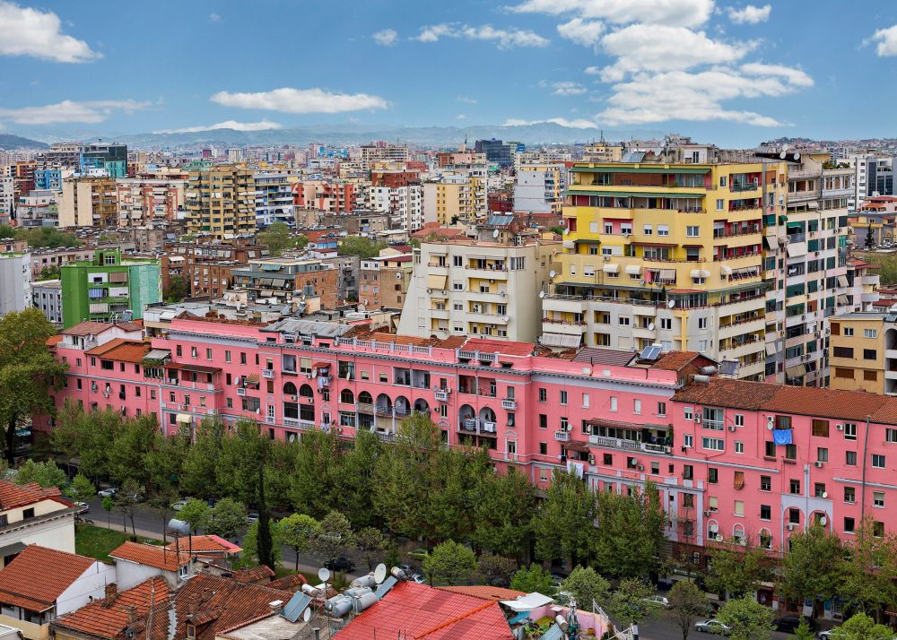 "<a href=""https://www.lonelyplanet.com/albania/tirana/travel-tips-and-articles/history-and-hedonism-in-tirana/40625c8c-8a11-57"