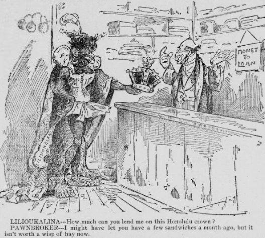 "This political cartoon, <a href=""https://chroniclingamerica.loc.gov/lccn/sn90059522/1893-02-03/ed-1/seq-1/"" target=""_blank"">p"