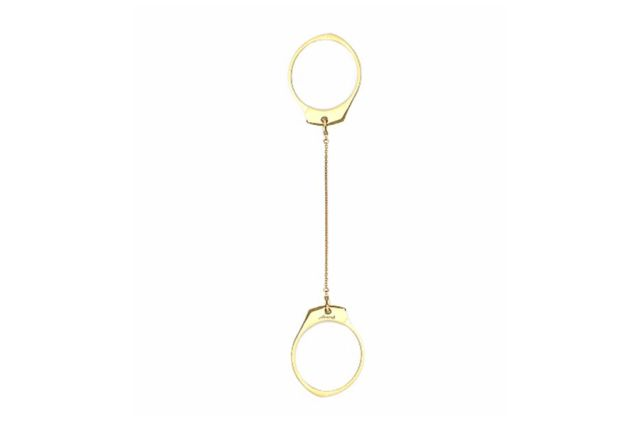 "$45, get it <a href=""https://unboundbabes.com/products/simple-golden-handcuff-bangles"" target=""_blank"">here</a>."