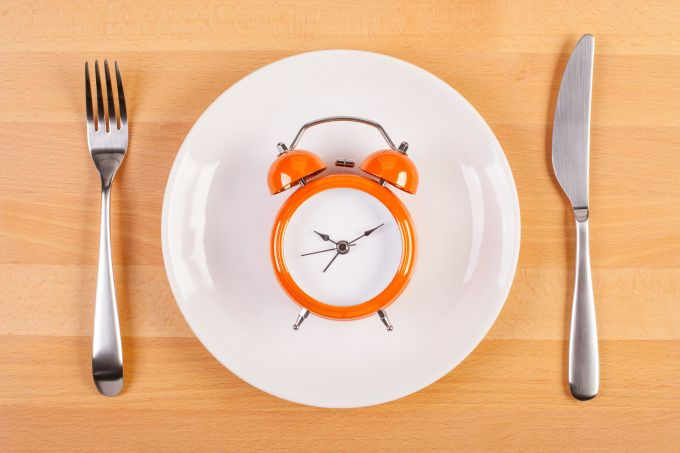 Does Intermittent Fasting Work?