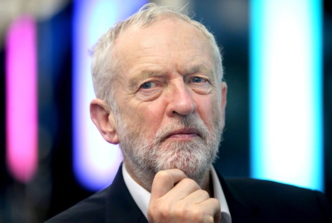 Jeremy Corbyn faces fresh pressure from Labour's MPs over the party's policy on dealing with prejudice against Jews.