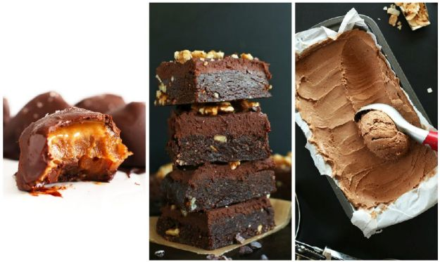 "Vegan blogger Minimalist Baker uses <a href=""https://www.huffingtonpost.com/entry/date-recipes-healthy_us_56af7951e4b0010e80e"